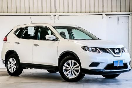 Carbar-2016-Nissan-X-Trail-591020191004-175215_thumbnail