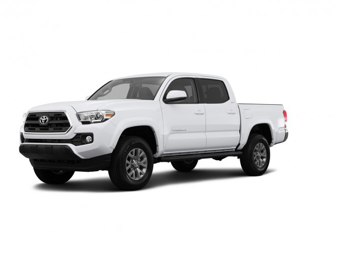 Carbar 2016 Toyota Hilux.jpg