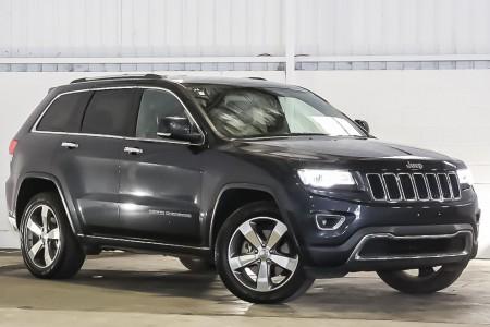 Carbar-2014-Jeep-Grand-Cherokee-863020191004-155715_thumbnail