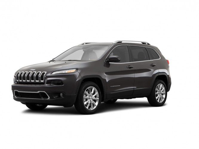 Carbar 2014 Jeep Grand Cherokee.jpg