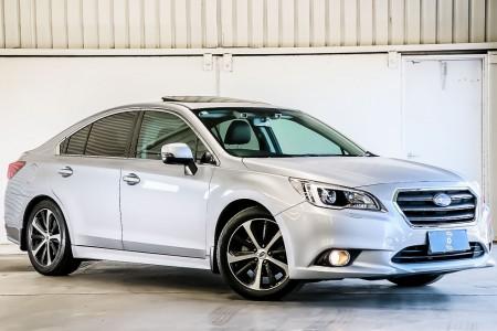Carbar-2015-Subaru-Liberty-900920191004-175219_thumbnail.jpg