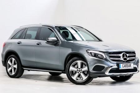 Carbar-2018-Mercedes-GLC-Class-446320191006-231140_thumbnail.jpg