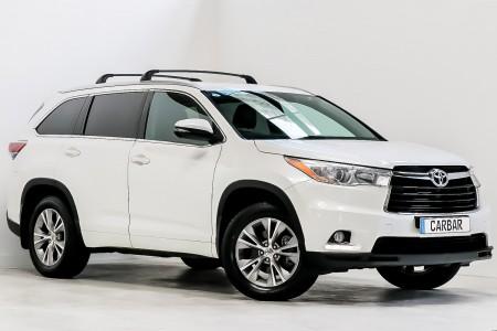 Carbar-2015-Toyota-Kluger-866420191008-123148_thumbnail.jpg