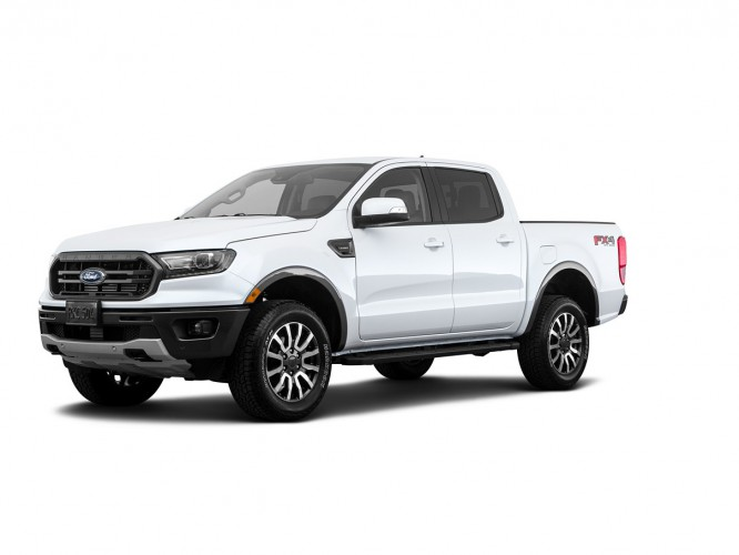 Carbar 2016 Ford Ranger.jpg