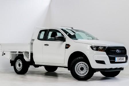 Carbar-2016-Ford-Ranger-504720191008-122940_thumbnail