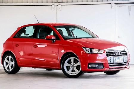Carbar-2015-Audi-A1-616320191021-155519_thumbnail