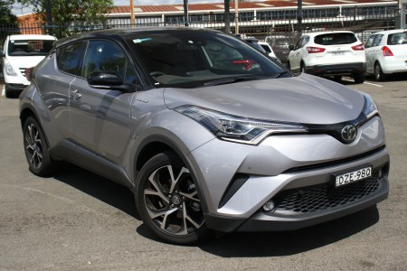 Carbar-2018-Toyota-C-HR-227420191104-163647_thumbnail.jpg