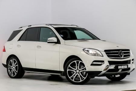 Carbar-2014-Mercedes-Benz-M-Class-511420191206-122037_thumbnail