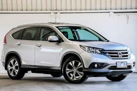 Carbar-2014-Honda-CR-V-372220191021-155512_thumbnail.jpg