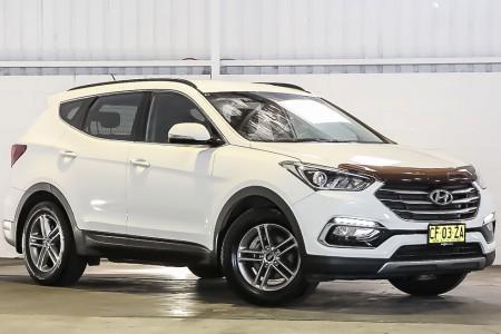 Carbar-2015-Hyundai-Santa-Fe-913020191021-155615_thumbnail