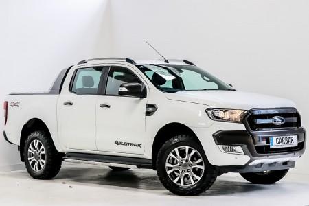 Carbar-2015-Ford-Ranger-864820191011-144306_thumbnail.jpg