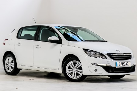 Carbar-2015-Peugeot-308-791220191011-143755_thumbnail.jpg