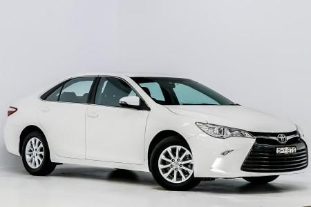 Carbar-2016-Toyota-Camry-405620191206-122519_thumbnail