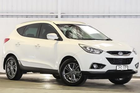 Carbar-2014-Hyundai-ix35-636120191024-162547_thumbnail