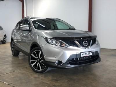 Carbar-2014-Nissan-Qashqai-526320191101-100956_thumbnail