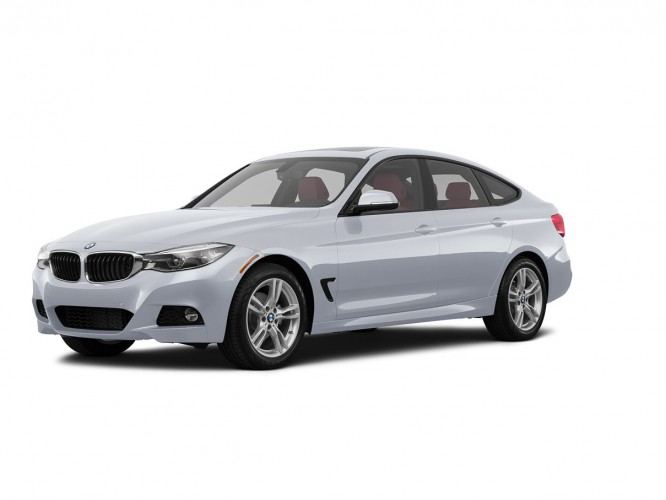 Carbar 2016 BMW 1 Series.jpg