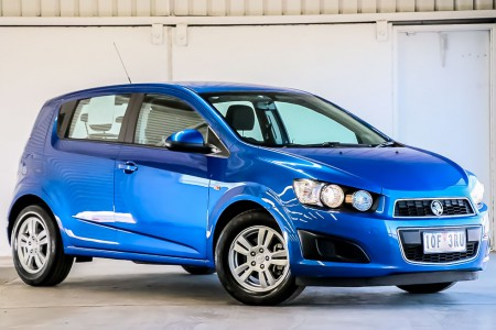 Carbar-2016-Holden-Barina-283020191031-174850_thumbnail.jpg