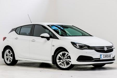 Carbar-2018-Holden-Astra-491520191024-101852_thumbnail