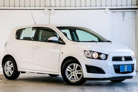 Carbar-2016-Holden-Barina-400520191024-162422_thumbnail.jpg