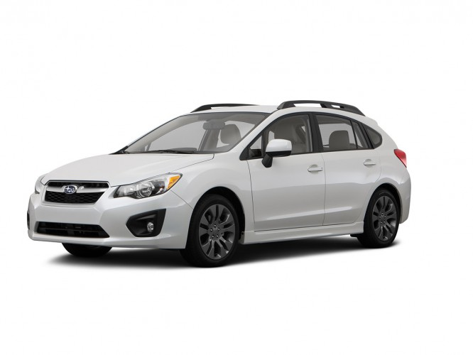 Carbar 2014 Subaru Impreza.jpg