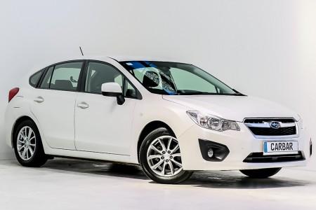 Carbar-2014-Subaru-Impreza-425220191025-135642_thumbnail.jpg