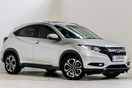 Carbar-2015-Honda-HR-V-855520191022-175203_thumbnail.jpg
