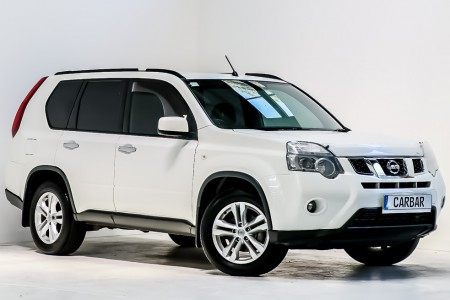 Carbar-2013-Nissan-X-Trail-424320191101-122531_thumbnail.jpg