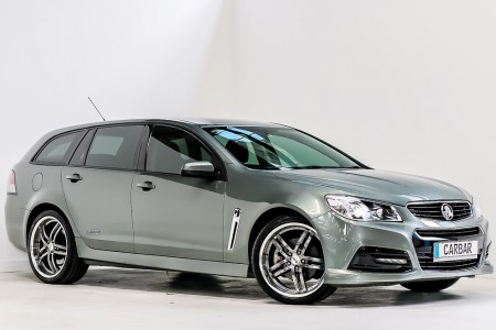 Carbar-2014-Holden-Commodore-668920191025-145520_thumbnail.jpg