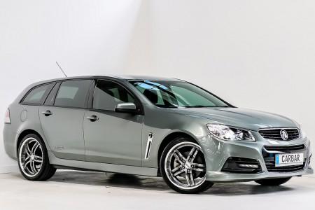 Carbar-2014-Holden-Commodore-668920191025-145520_thumbnail.jpg