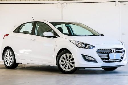 Carbar-2016-Hyundai-I30-452020191031-185505_thumbnail.jpg