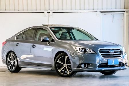 Carbar-2016-Subaru-Liberty-625620191024-162455_thumbnail.jpg