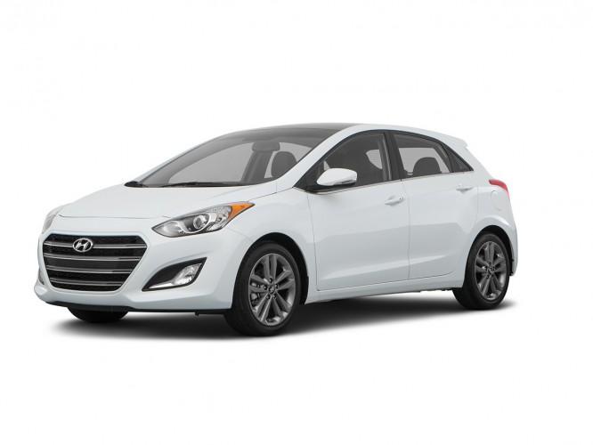 Carbar 2016 Hyundai I30.jpg
