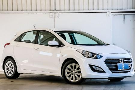 Carbar-2016-Hyundai-I30-469920191024-162428_thumbnail