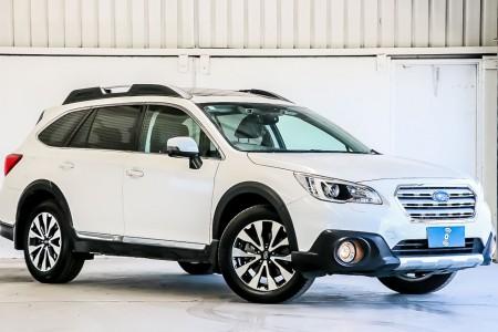 Carbar-2016-Subaru-Outback-139120191031-174911_thumbnail.jpg
