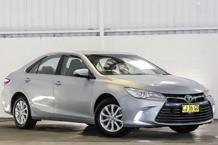Carbar-2016-Toyota-Camry-216120191024-162438_thumbnail.jpg