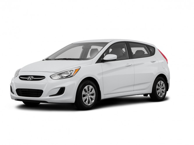 Carbar 2018 Hyundai Accent.jpg