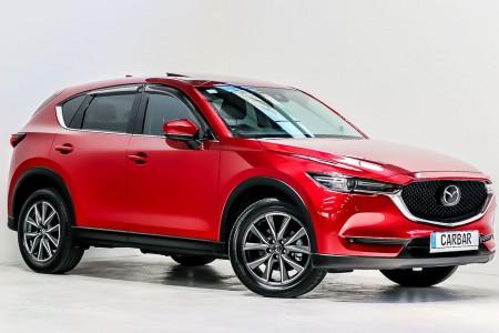 Carbar-2017-Mazda-CX-5-596020191025-133913_thumbnail