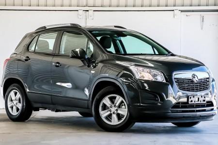 Carbar-2016-Holden-Trax-768920191031-185707_thumbnail.jpg