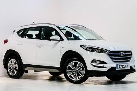 Carbar-2018-Hyundai-Tucson-460520191118-095959_thumbnail