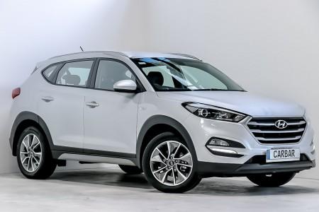 Carbar-2018-Hyundai-Tucson-627620191118-095717_thumbnail