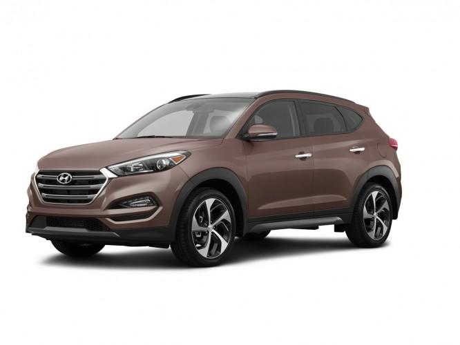Carbar 2018 Hyundai Tucson.jpg