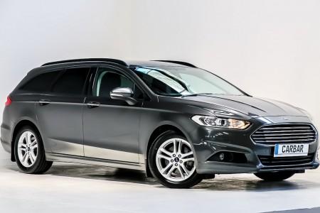 Carbar-2015-Ford-Mondeo-113420191101-120641_thumbnail.jpg