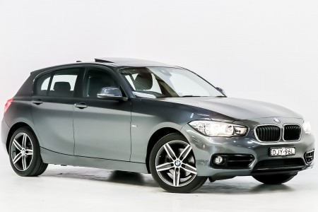 Carbar-2016-BMW-1-Series-772020191204-141314_thumbnail