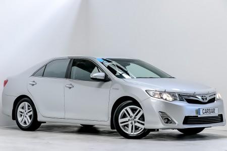Carbar-2013-Toyota-Camry-331420191118-094049_thumbnail