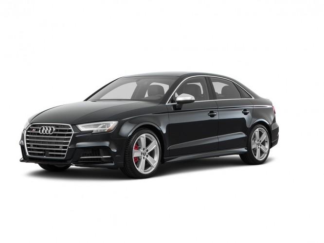 Carbar 2017 Audi S3.jpg