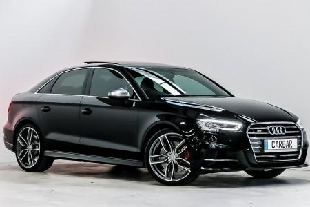 Carbar-2017-Audi-S3-679820191108-093748_thumbnail.jpg