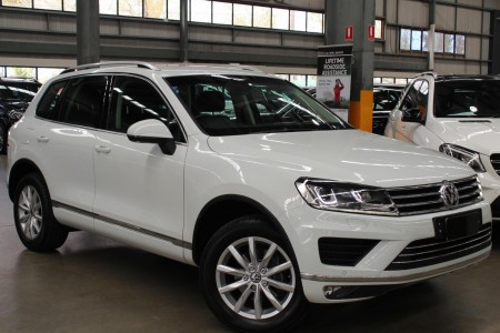 Carbar-2015-Volkswagen-Touareg-764120191028-103550_thumbnail