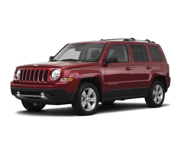 Carbar 2014 Jeep Patriot.jpg