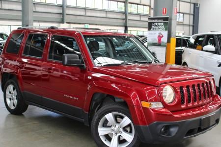 Carbar-2014-Jeep-Patriot-443020191028-094152_thumbnail.jpg