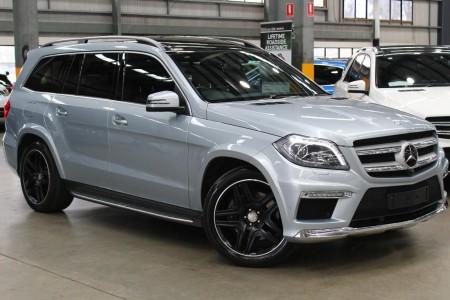 Carbar-2015-Mercedes-GL350-624320191101-160717_thumbnail